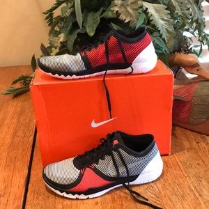 🎋Men's Nike athletic shoes 10